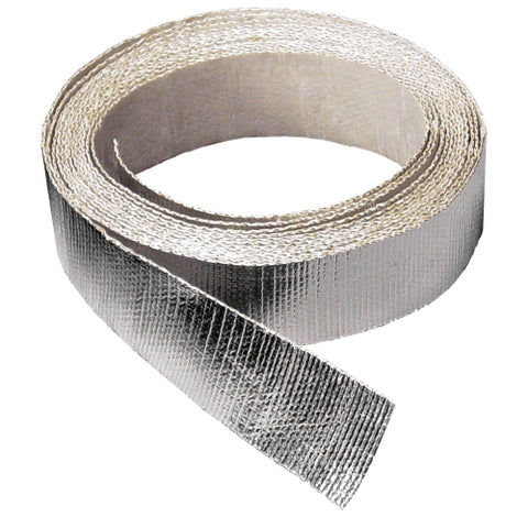 "Final Sale Performance Part- Thermo Tec THERMO-SHIELD 1 1/2"" X 15' ROLL"