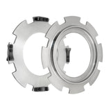 2115.00 Speedzone Performance LLC Twin Disc Clutch C6 Corvette Z06 - Ceremetallic