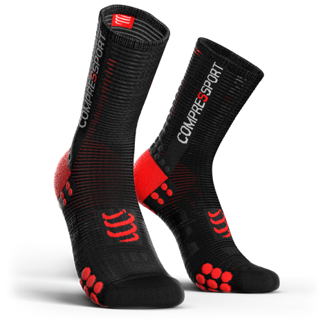 PRORACING SOCKS V3.0 (PRS V3) - BIKE