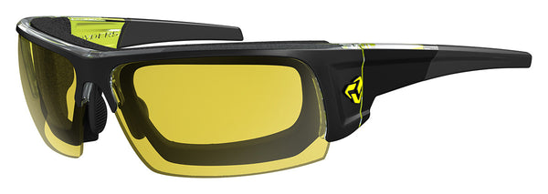 Caliber GX Photochromic antiFOG