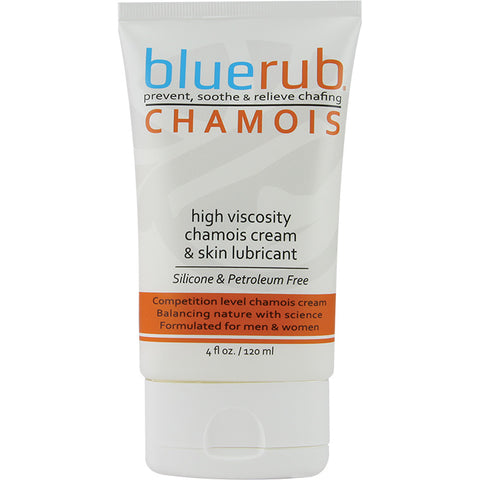 CHAMOIS CREAM (120ml)