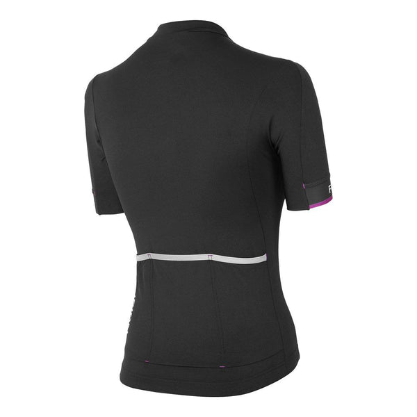 WOMENS C3+ CYCLING JERSEY