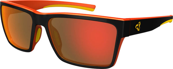 Nelson Polarized