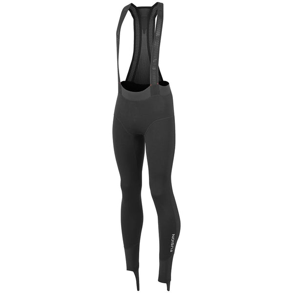 S3 LONG BIB TIGHTS