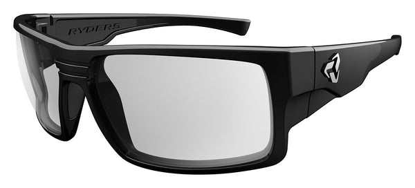 THORN Photochromic