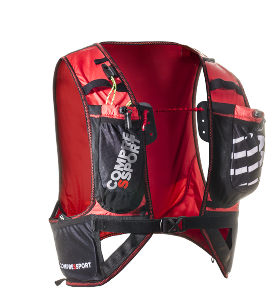 Backpack ULTRUN 140g Pack