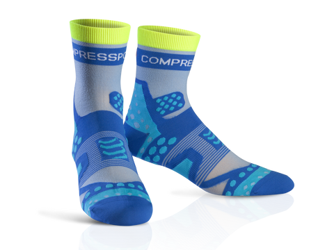 Racing socks ULTRALIGHT