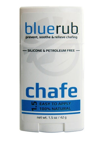 ANTI CHAFE STICK (42g)