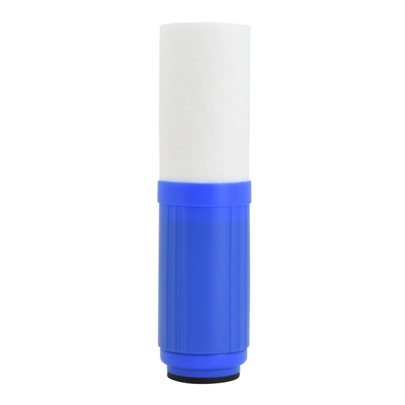 AF-1012 - 2-Stage Sediment GAC Replacement Filter Cartridge