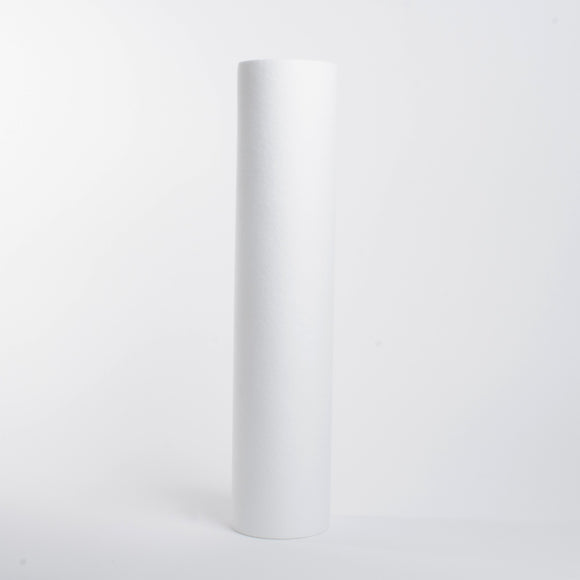 AF-1001 - 10-inch Sediment Filter Cartridge