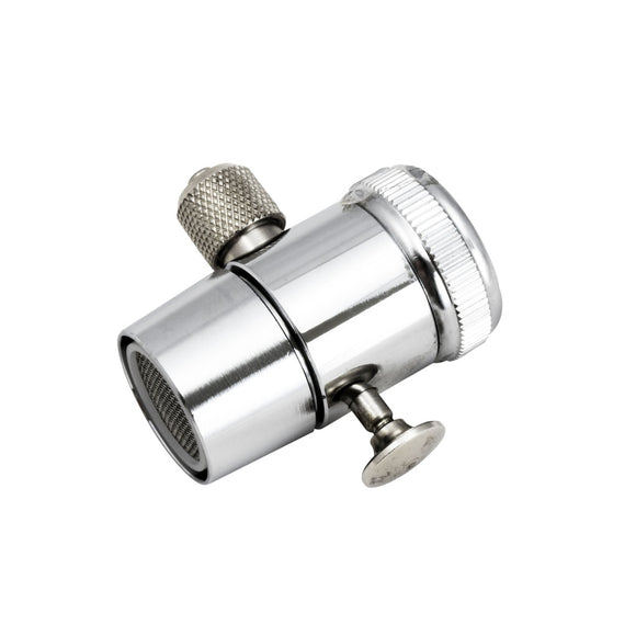 AF-7001 Diverter Valve for Countertop Filters