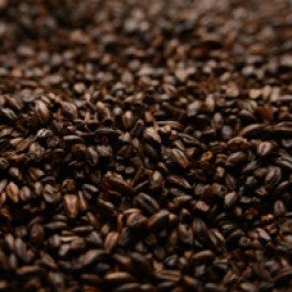 Briess Roast Barley Malt