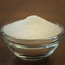 Tartaric Acid 3 oz