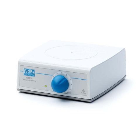 Magnetic Stirrer - MST