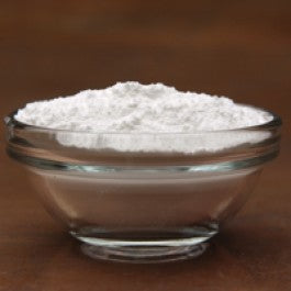 Calcium Carbonate 4 oz