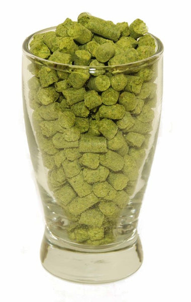 Lemon Drop Hops