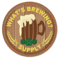 What's Brewing? Supply