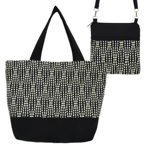 Essential Tote Bag Sets