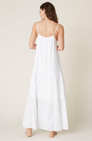Roman Holiday Maxi