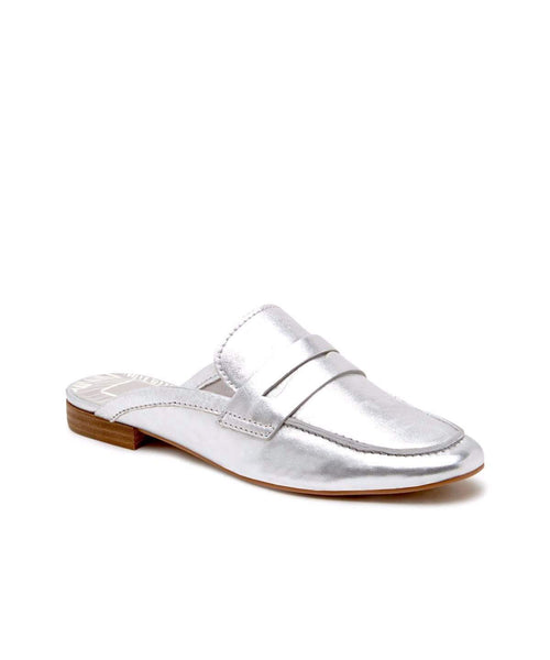 Dolce Vita Cybil Loafers - Front