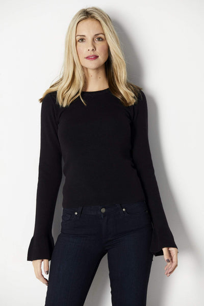 Cupcakes and Cashmere Tina Sweater - Front