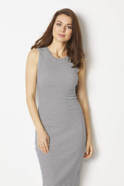 Cupcakes & Cashmere Rydell Dress - Front