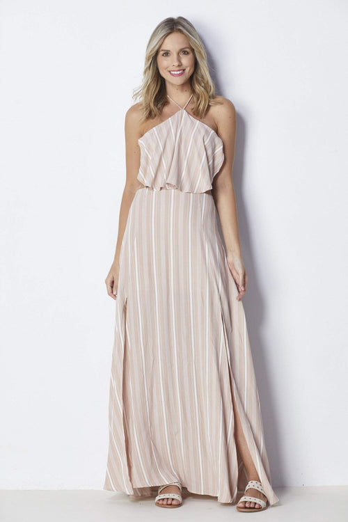 Sage the Label Bali Maxi - Front