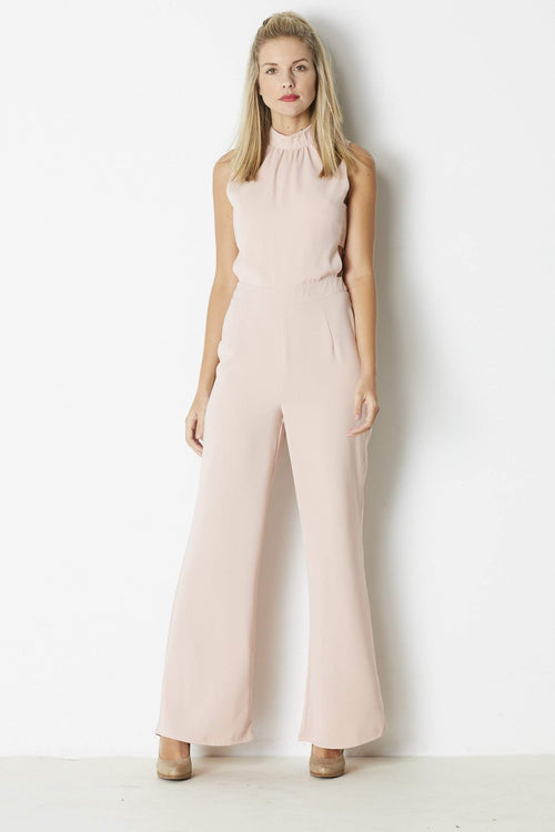 Sugarlips Olivia Jumpsuit - Front