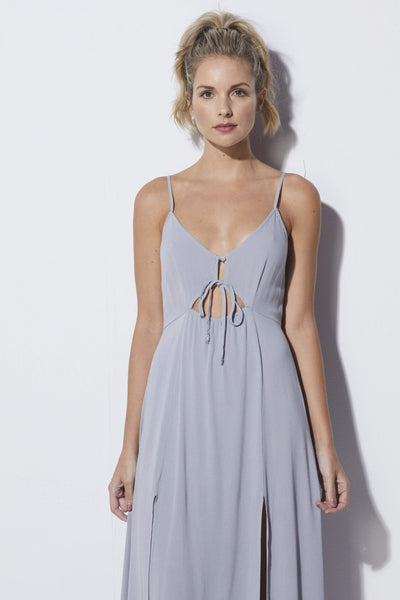 Sage the Label Sedona Maxi - Front