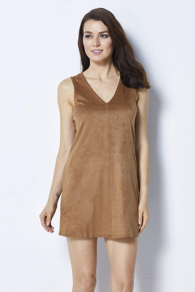 Jack by BB Dakota Coyle Dress - Front