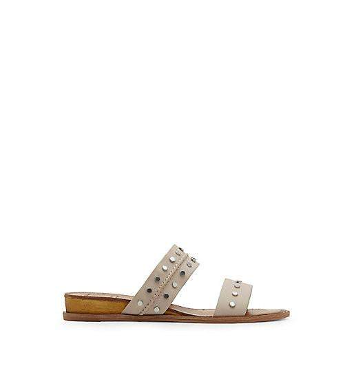 Dolce Vita Pacey Sandal -  Side