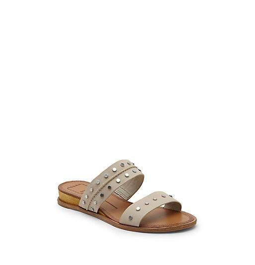 Dolce Vita Pacey Sandal - Front