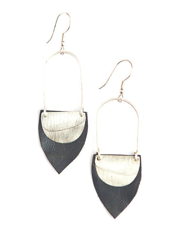 Trailblazer Earrings