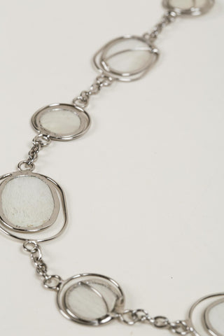 Fair Lady Necklace
