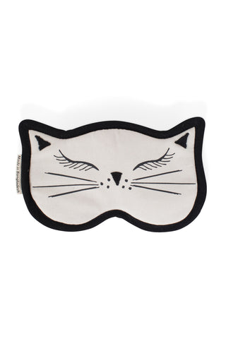 Cat Sleep Mask