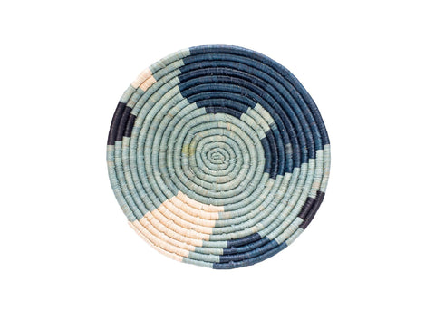 Medium Cool Sukari Round Basket
