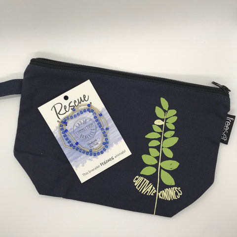 Cultivate Kindness Gift Package