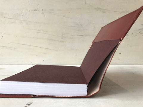 World Leather Journal