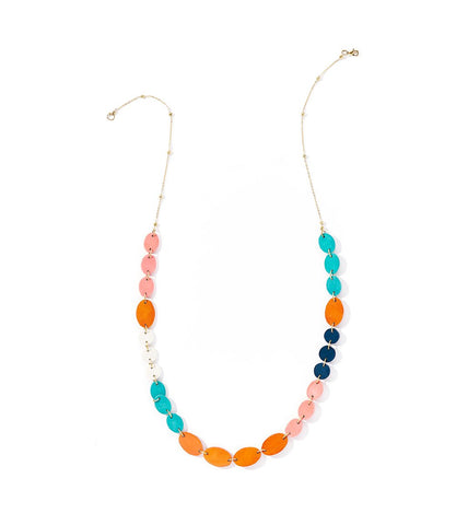 Ria Multi Necklace