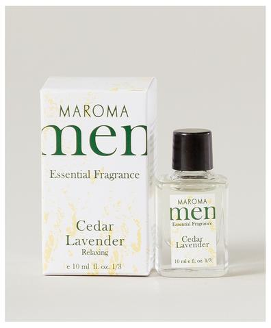 The Natural Man Gift Package