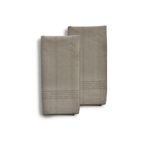 Cider Napkins (Set of 2)
