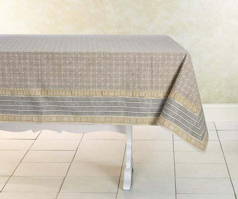 Delight Vista Tablecloth
