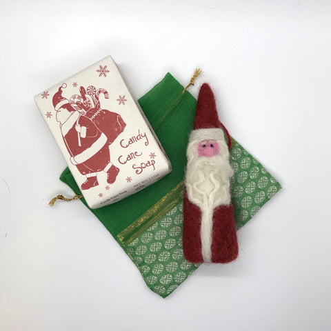 St. Nick Cheer Gift Package