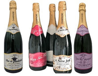 Guest Blog: Personalised Champagne Gifts