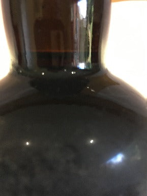 Fonseca 1945 Vintage Port - MWH Wines