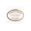 Chateau Caronne St Gemme 2015 - MWH Wines
