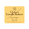 Chateau Leoville Poyfere 2002 - MWH Wines
