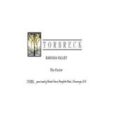 Torbreck The Factor 2002 - MWH Wines