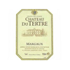 Chateau du Tertre 2015 - MWH Wines