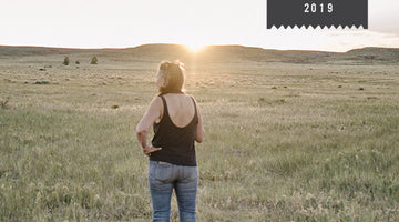 On Launching a Global Grassroots Movement to Heal the Grasslands